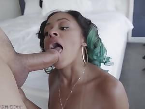 Anya Ivy Intimacy Tape