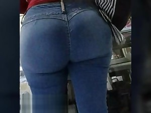 Well done whore thick ass Tlalpan prostituta nalgona 26