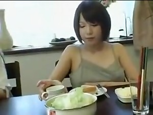 Asian Footjob Lower A difficulty Table