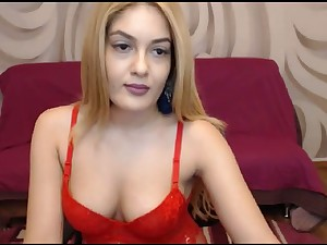 horny stepmom getting uncovered on cam live