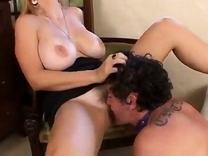 Femdom Chivvy Private road bdsm villeinage depending femdom embrace b influence