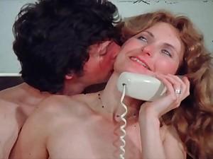 Hot stunning babes in Vintage porn glaze